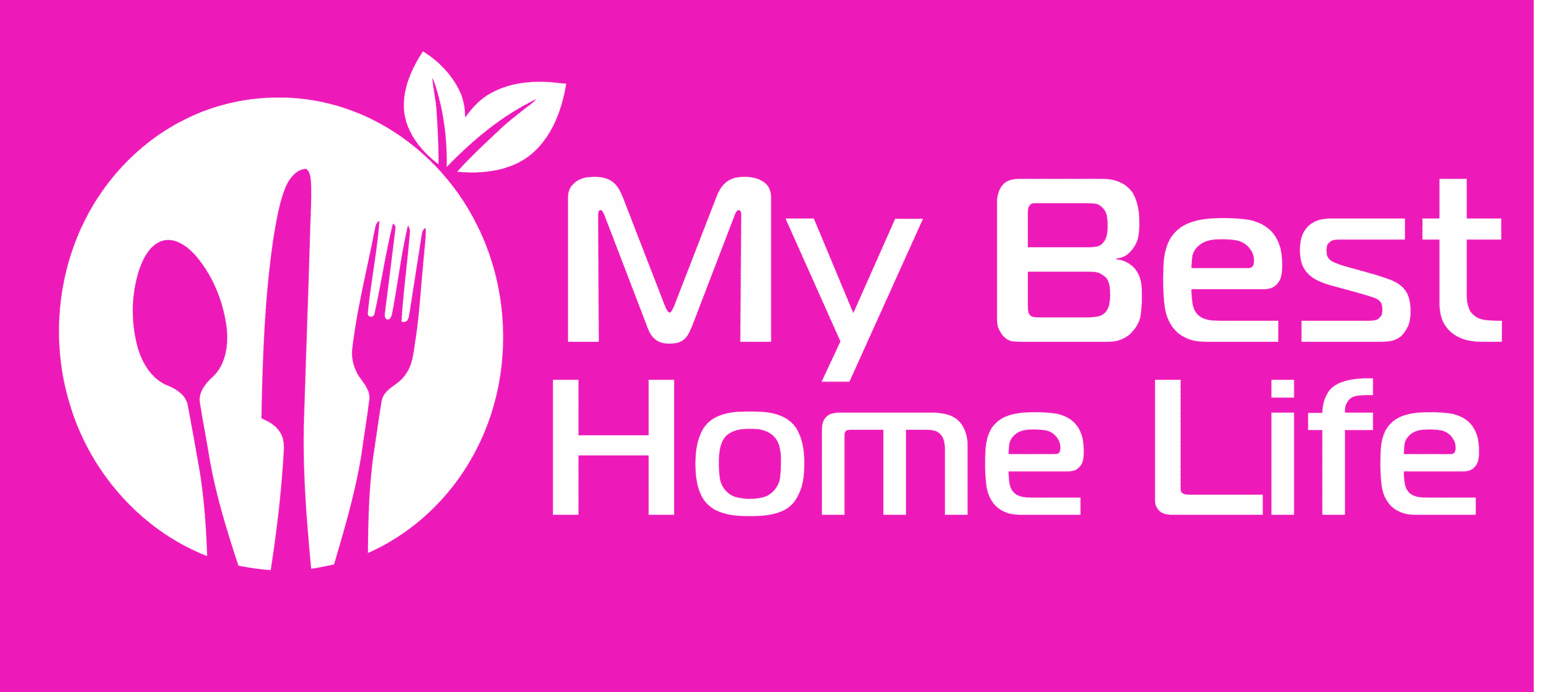 My Best Home Life | Breakfast, Lunch, Dinner, Desserts, and More!